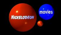Nickelodeon Movies - Snow Day