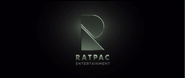 Ratpac American Sniper
