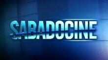 Sabadocine 2009