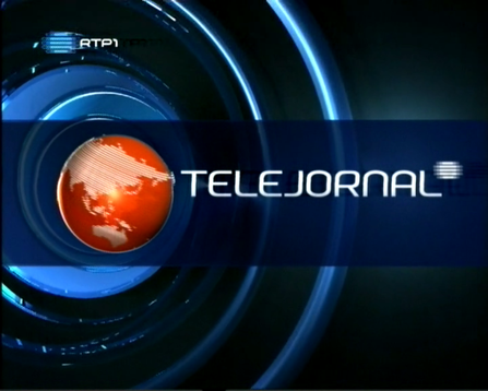 File:Telejornal.PNG