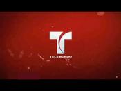 Telemundo's Video ID From 2009