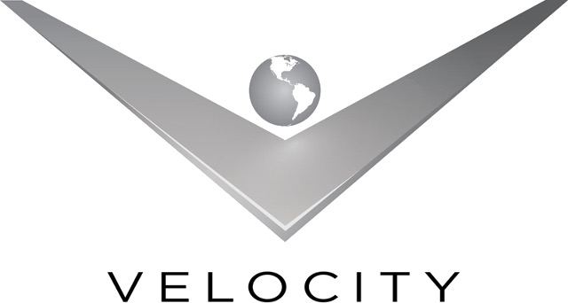 File:Velocity.jpg