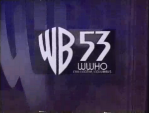 WWHO WB53
