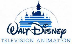 File:Walt Disney Television Animation.jpg