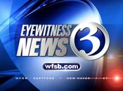 Wfsb news open