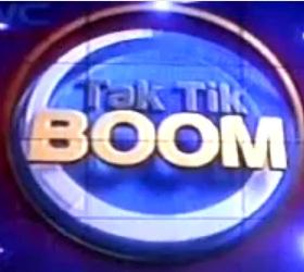 --File-Tak Tik Boom (3).jpg-center-300px--
