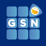 GSN 2015