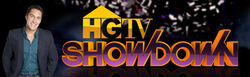 HGTV Showdown 0
