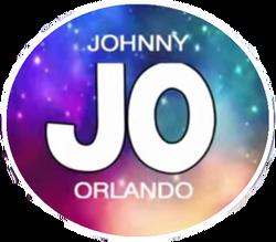JohnnyOLogo