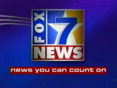 File:KTBC Fox 7 News 1995 Promo.jpg