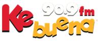 Ke Buena 90.9