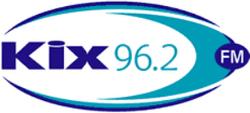 Kix 96 2002