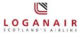 Loganair90s