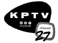 Logo1954-1