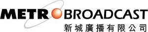 Metro Broadcast Corporation Hong Kong