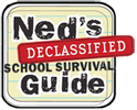 File:Neds School Guide.png