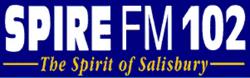Spire FM 1998