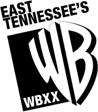 File:WBXX East Tennessee's WB.png