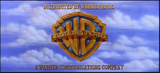 Warner-bros-distribution-1984