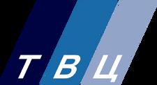 Центр лого 1999-2000