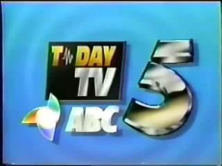 File:ABC Today TV-5 1992.JPG