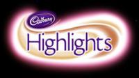 Cadbury Highlights logo
