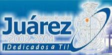 CdJrz2002-2004