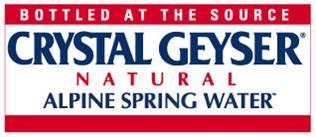 File:Crystal Geyser logo.jpg