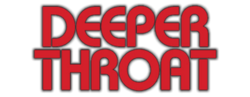 Deeperthroat-tv-logo