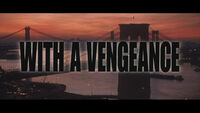 Die-hard-with-a-vengeance-movie-title