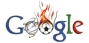 File:Doodle4Google Czech Republic Winner - World Cup.jpg