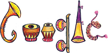 File:Doodle4Google India Winner.jpg
