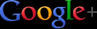 File:Google+ logo.png