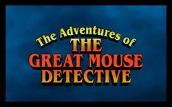 GreatMouseDetective-1024x640