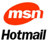 File:HOT-MAIL-1998.png