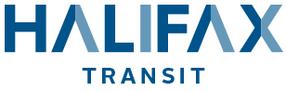 HalifaxTransit2014-