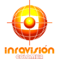 Logo Inravision Vector 2