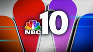NBC 10 New Look And Music February 2014 1080p.mp4 snapshot 00.08 -2015.10.16 10.44.03-
