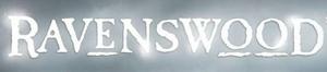 Ravenswood logo
