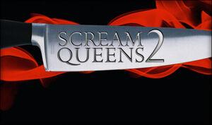 Scream Queens 2