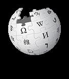 Slovene Wikipedia