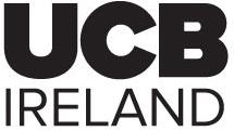 UCB IRELAND (2013)