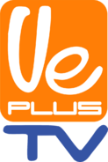 Ve Plus 2016