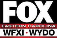 WFXI FOX