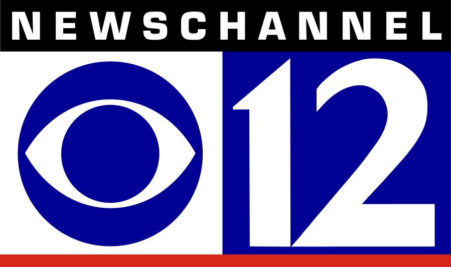 File:WJTV NewsChannel 12.png