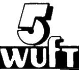 WUFT1986