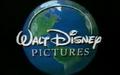 Walt Disney Pictures Hercules TV Spot 2