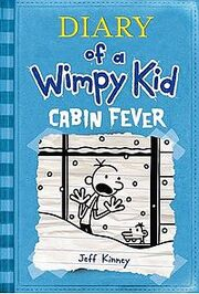 Wimpy Kid 6