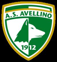 Asavellino1912stemma