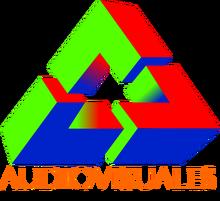 Audiovisuales 1994-0